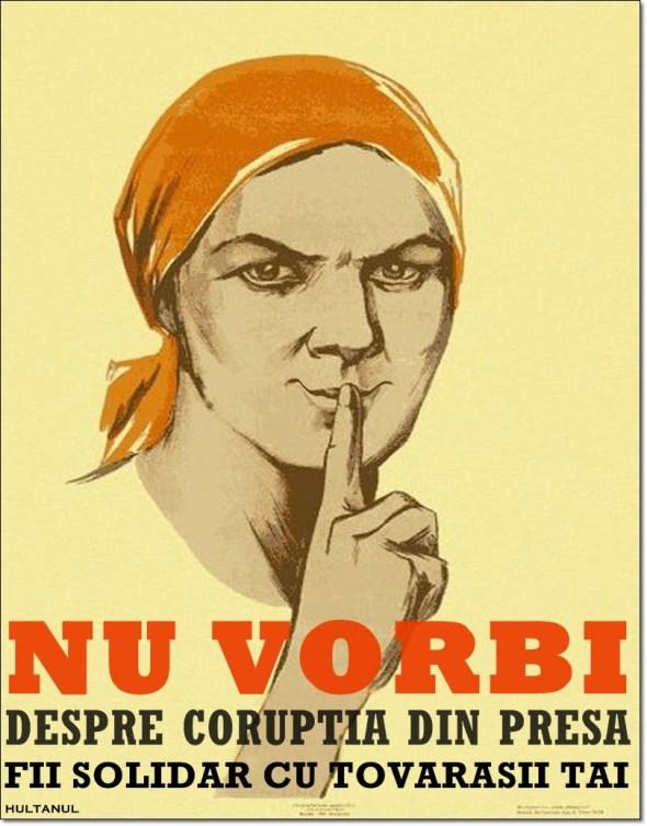 coruptie_presa