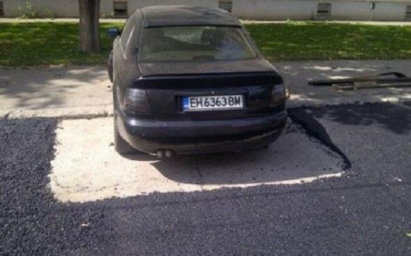 asfaltare2