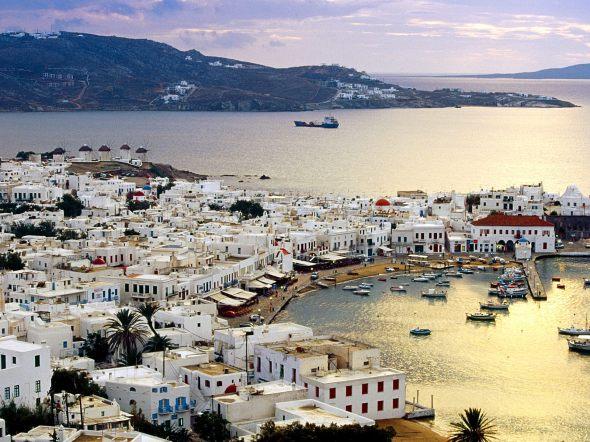 mykonos-grecia-insule-mykonos-town1