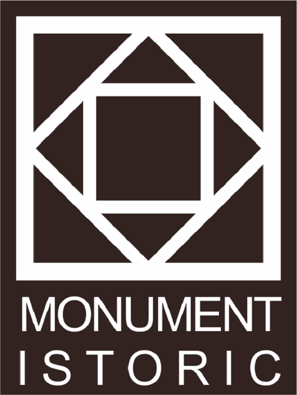 sigla-monumente-istorice