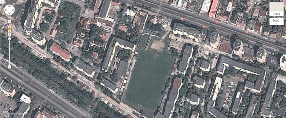 stadion telecom aug 2011.c