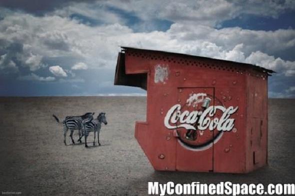04.Always Coca-Cola-500x332