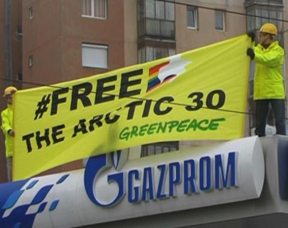 free_the_Arctic_Greenpeace