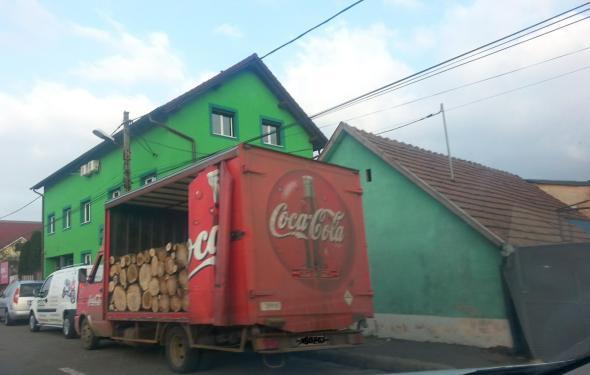 re_coca cola