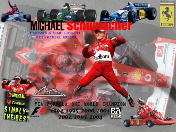03.michael_schumacher_2009