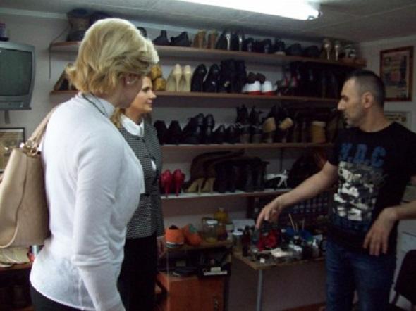 07.stefy-pantofar-420x315
