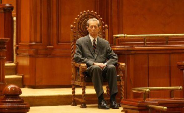 04.Regele-Mihai-Parlament
