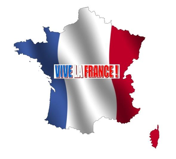 bigstock-France-116738