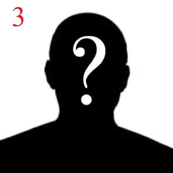 om-cu-semnul-intrebarii-380x380