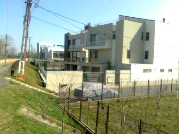 vila-falca-ardelean-1024x768