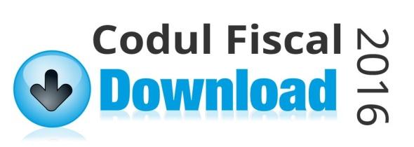 codul-fiscal-2016-attosoft