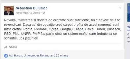 Bulumac