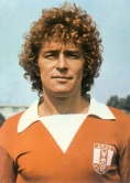Flavius Domide născut la 11.05.1946 în Arad