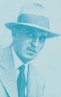 Lajos Szántay născut la 20.02.1872 în Arad decedat la 08.03.1961 în Arad