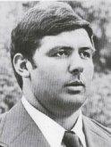 Roman Codreanu näscut la 17 Noiembrie1952 în Arad, decedat la 26 Mai 2001în Arad